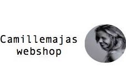 Min webshop