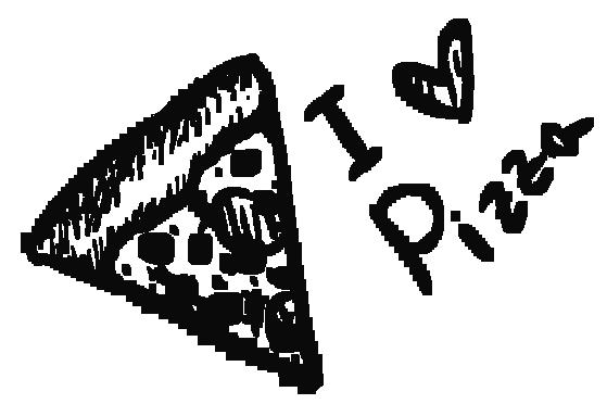 i_love_pizza_by_cartoon_heart-d7o85gh